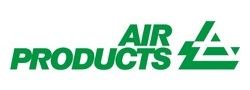 AirProducts.jpg