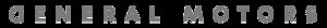 General+Motors+corporate+logo.png