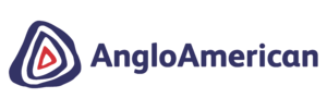 Anglo+American+Logo+PNG.png