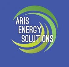 Aris Energy Logo.jpg