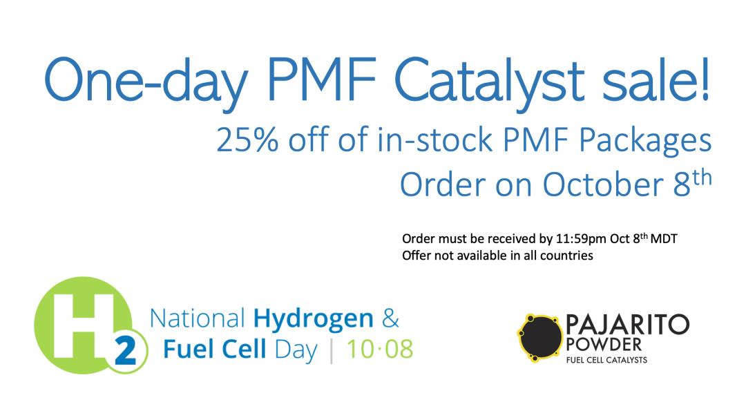 10-08-2019-national-hydrogen-day-slide.png