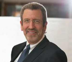Morry Markowitz, President, Fuel Cells & Hydrogen Energy Association