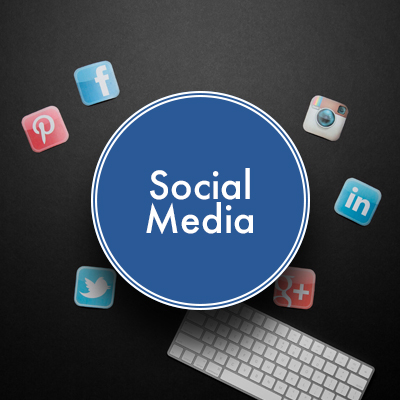 Social Media Management Oklahoma City
