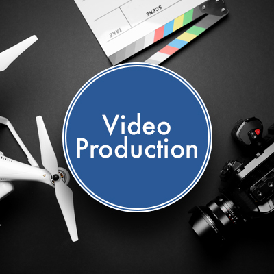 Video Production Company Oklahoma City