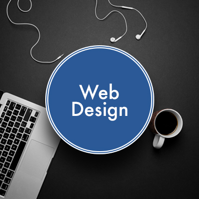 Web Design Oklahoma City