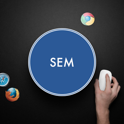 Search Engine Marketing Oklahoma City