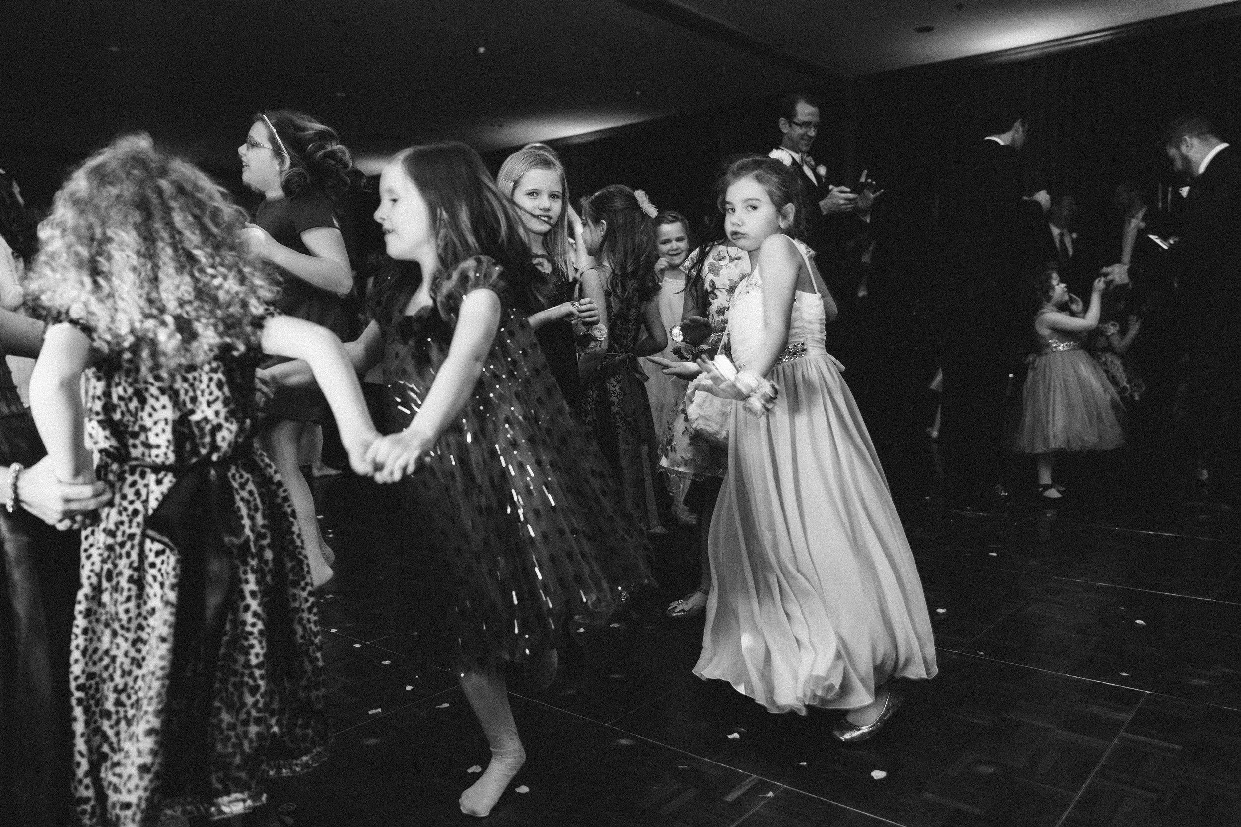 quailcreek_fatherdaughterdance_2017_highfivemedia_photography21.jpg