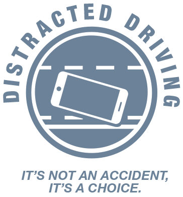 distracted driver logo.png