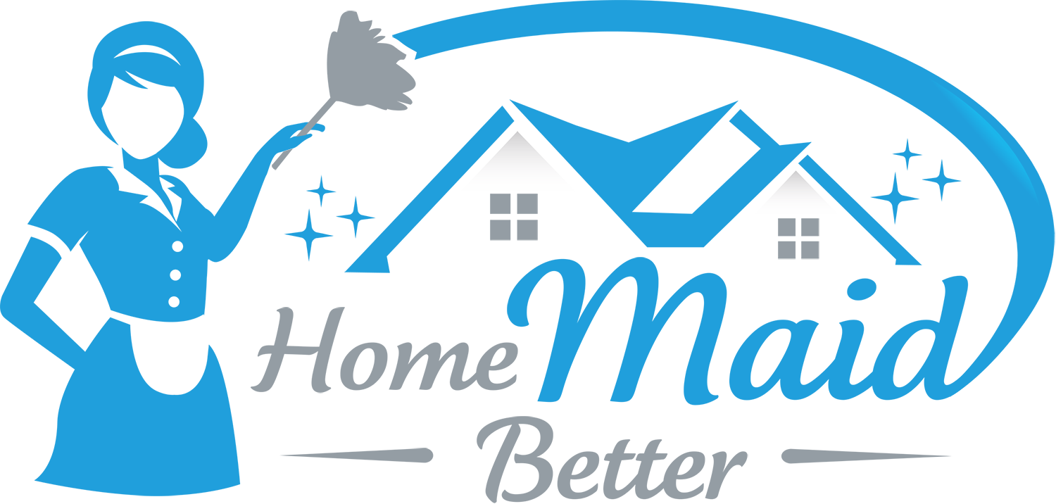 Home-Maid-Better-logo.png