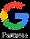 google-partners.png