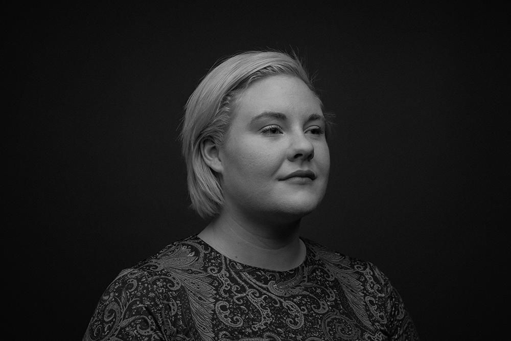 Chantal Loper | Process & Service Specialist