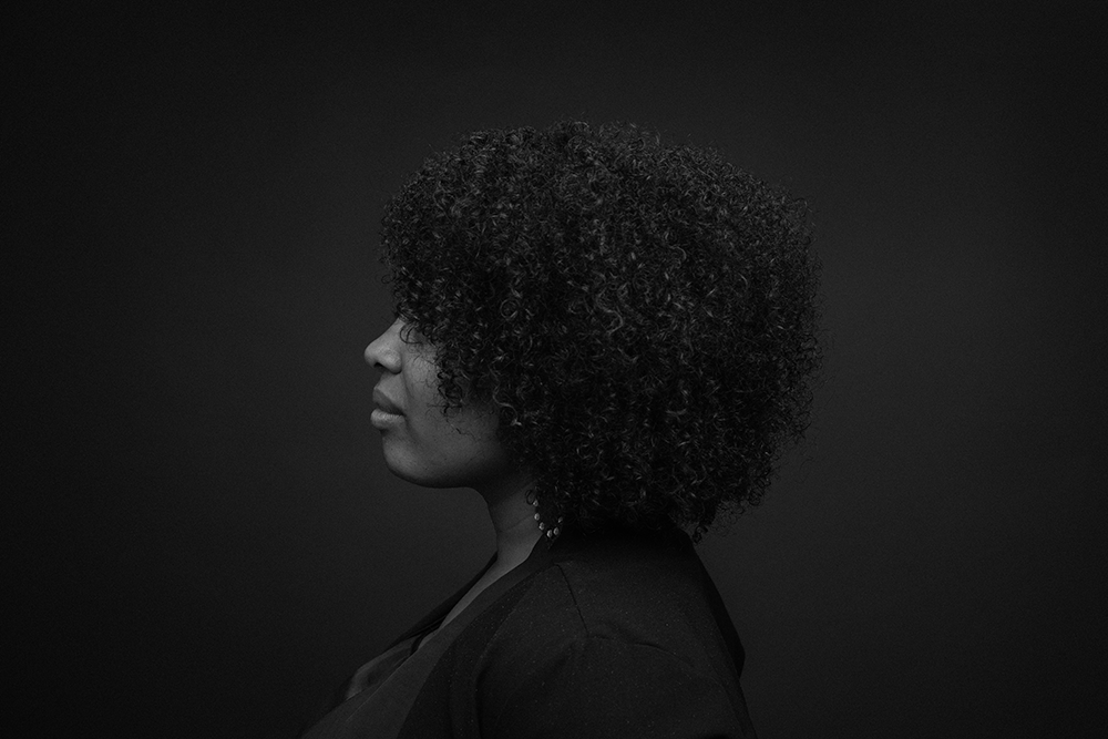 La'Keesha Toles | Social Strategist