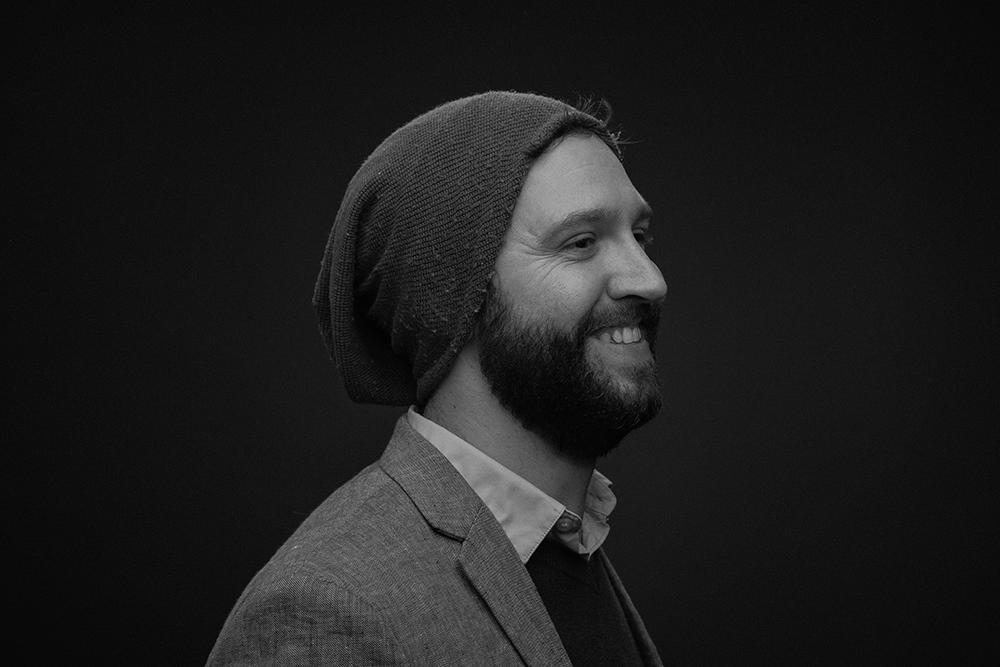 Bryce Cleek | Designer