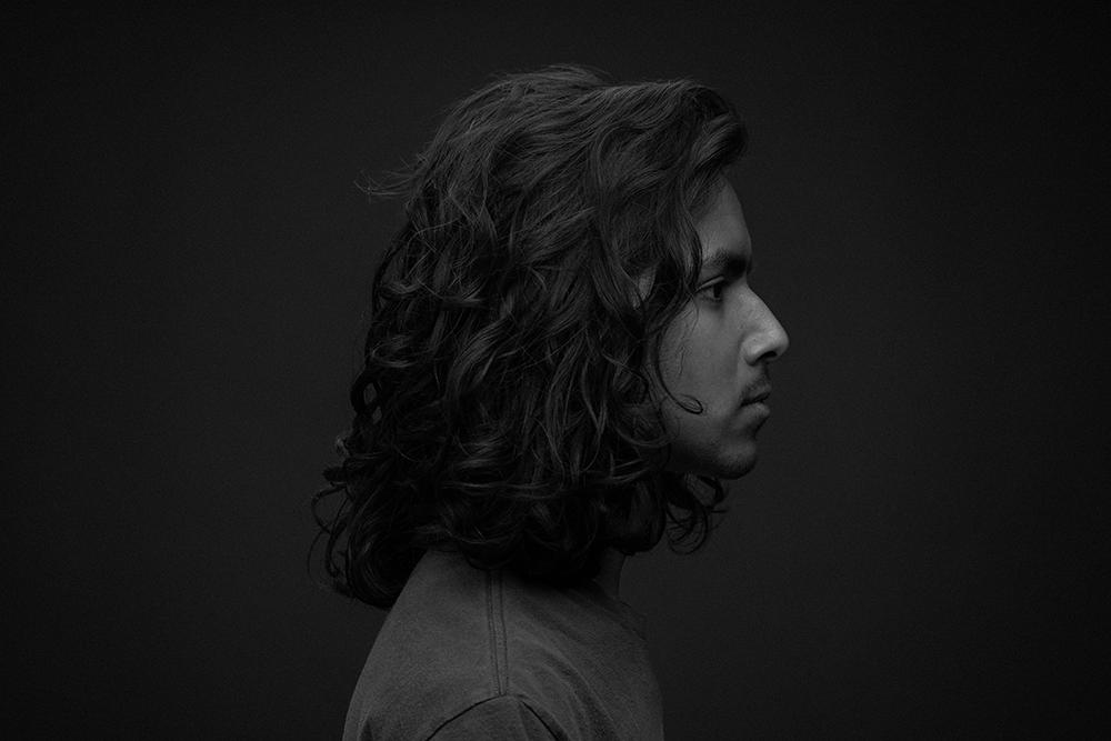Daniel Mudliar | Photographer