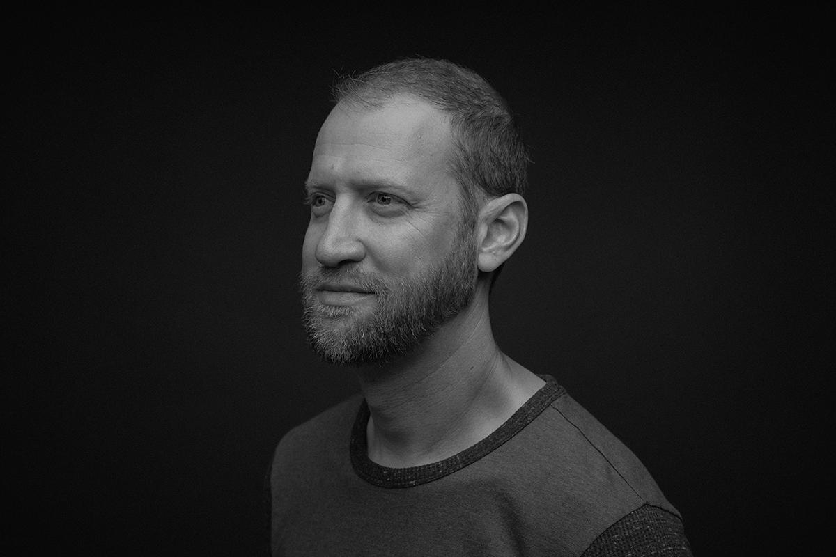 Duke Fleischer | Videographer