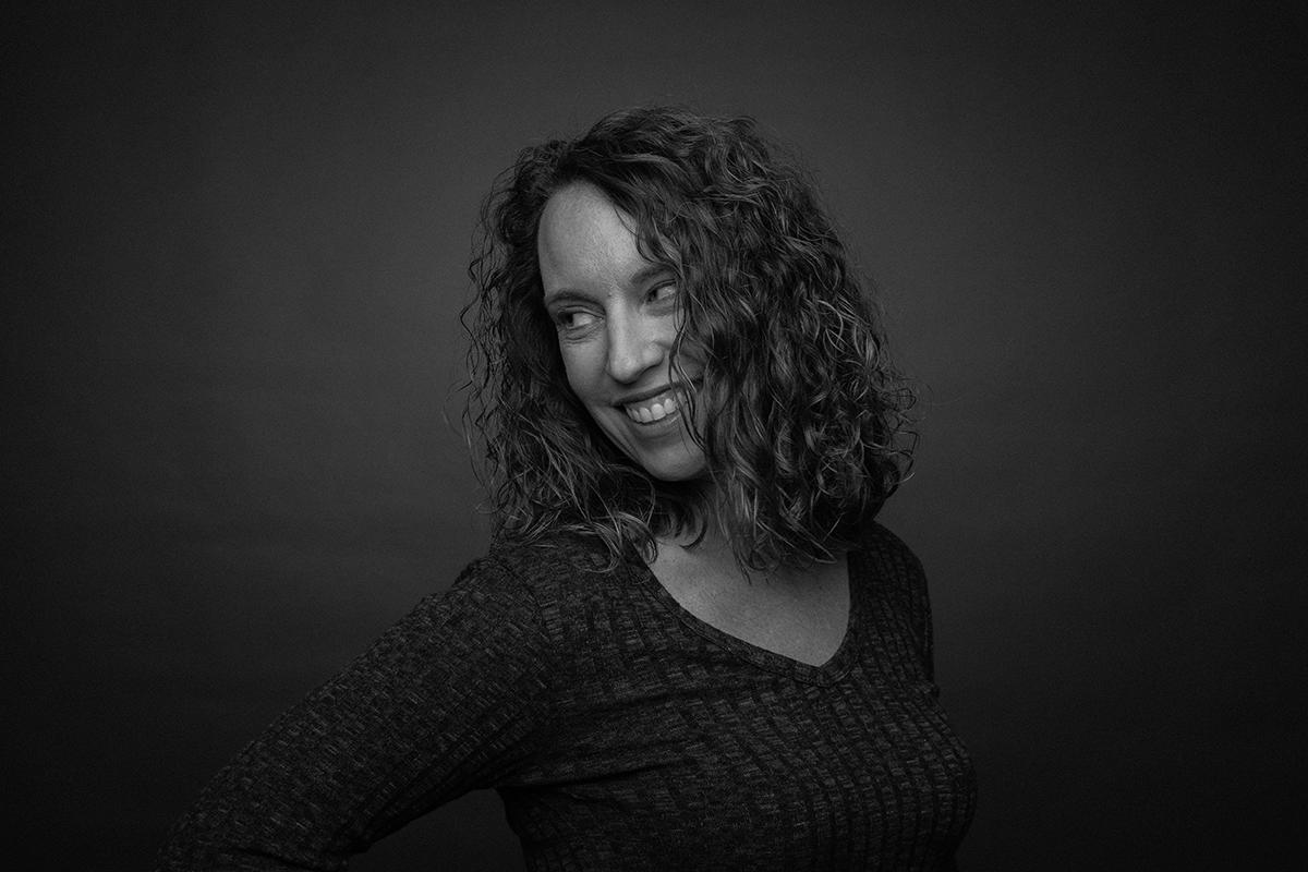 Jill Mitchell | Account Manager