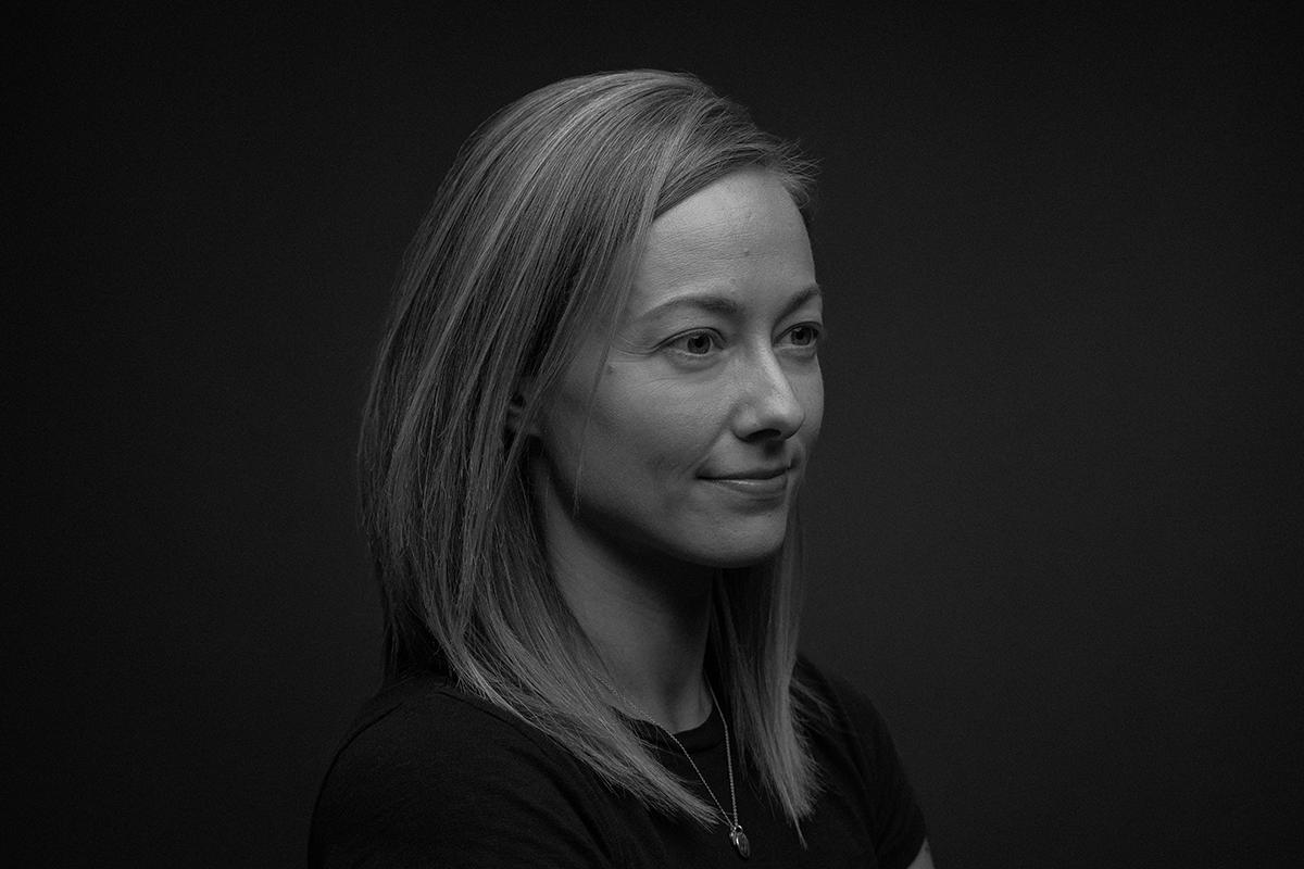 Lauren Carter | Account Manager