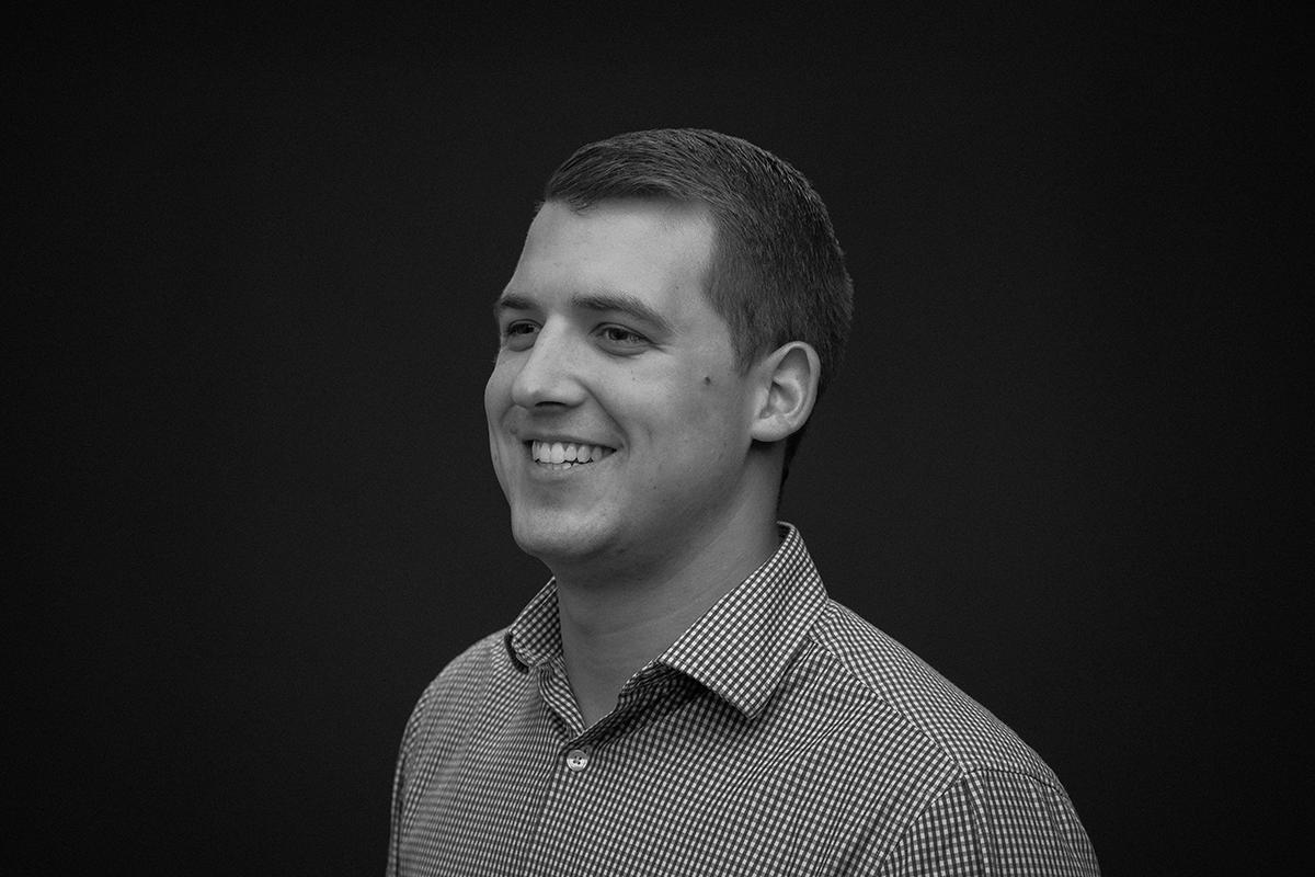 Rob Greer | Account Representative