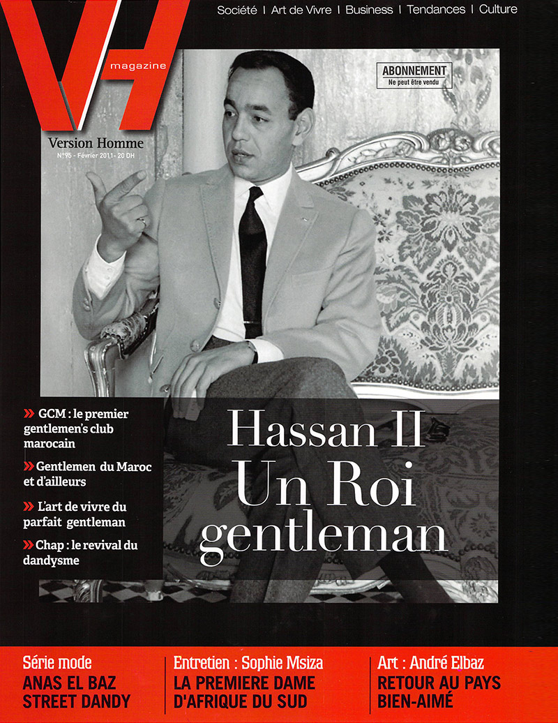 versionhomme_cover.jpg