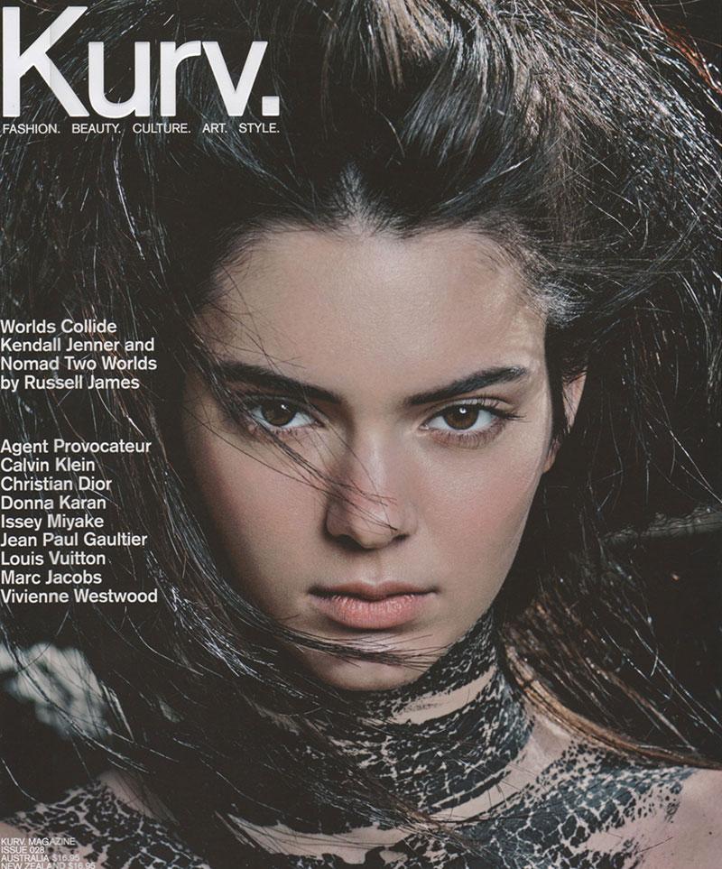kurv_cover.jpg
