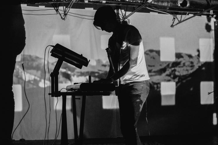 Andy+Othling+Lowercase+Noises.jpeg