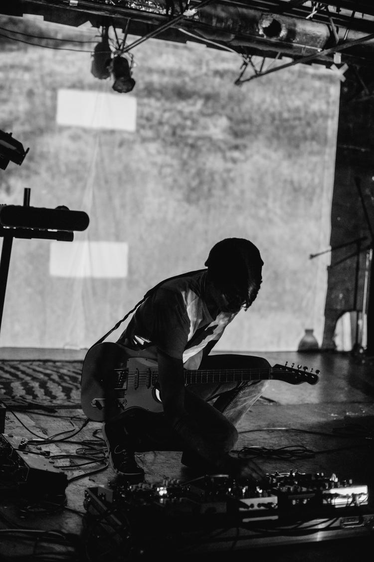 Andy+Othling+Lowercase+Noises (1).jpeg