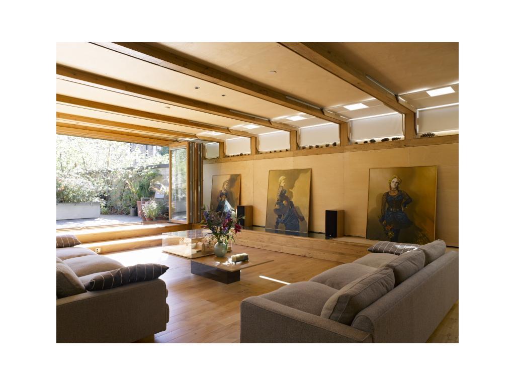 The-Muse-Bere-architects-towards-Passivhaus-interior-2012%20131.jpg