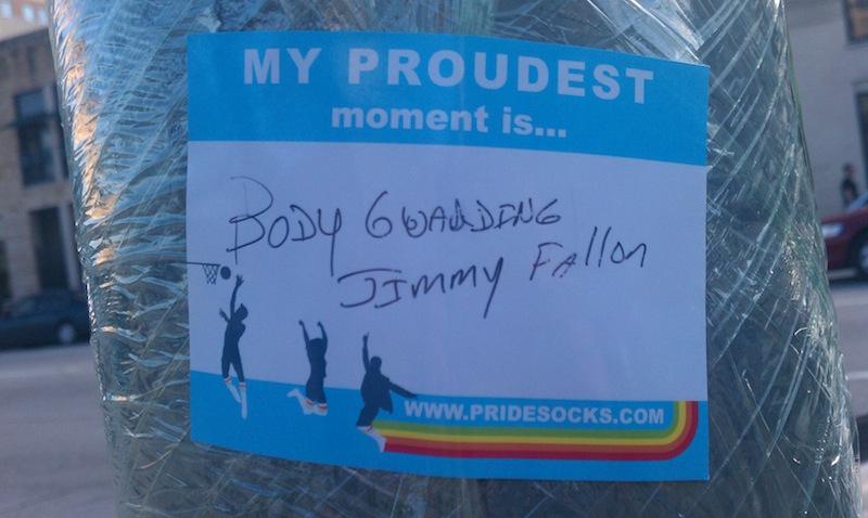 jimmy-fallon-Proudest-Moment.jpg