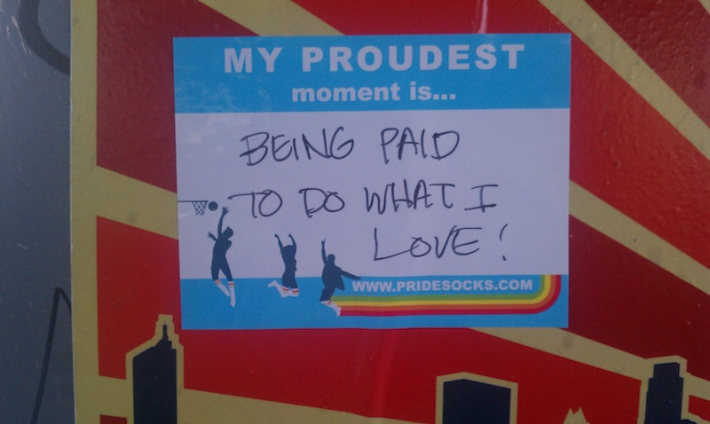 paid-love-Proudest-Moment.jpg