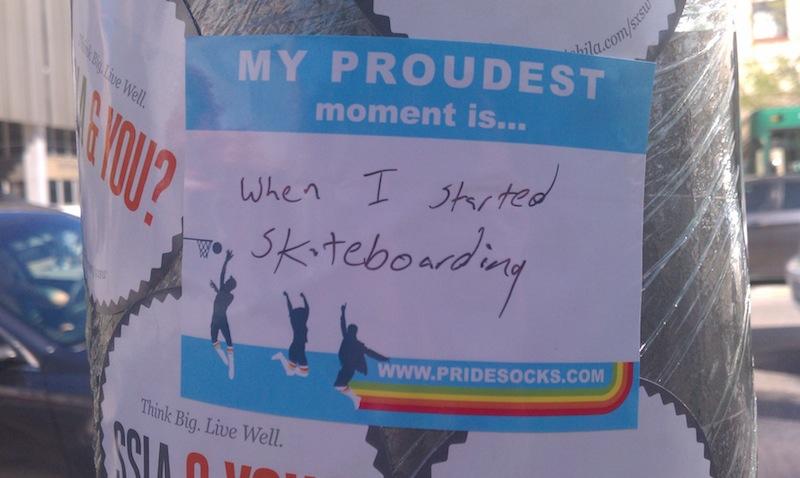 skateboarding-Proudest-Moment.jpg