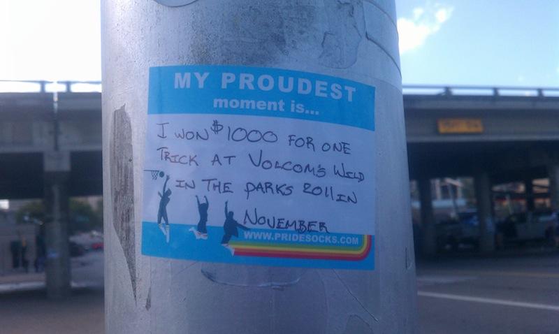 volcom-Proudest-Moment.jpg