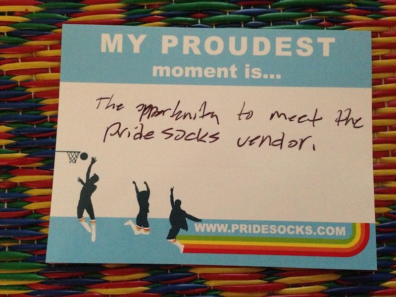 Pride Socks.jpg