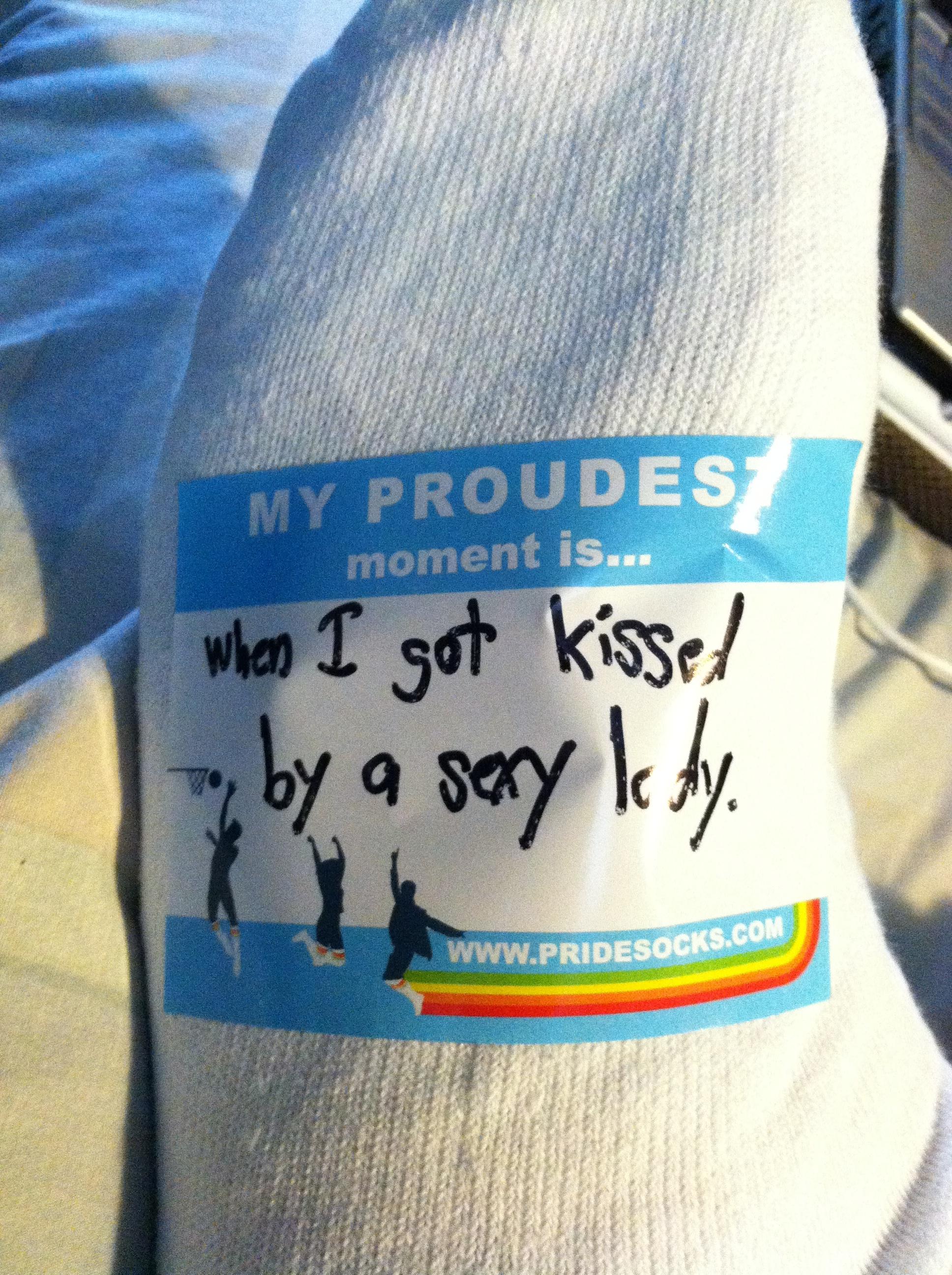 Kiss- PM.jpg