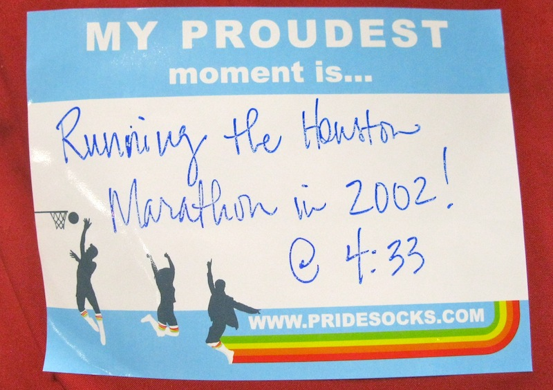 houston-marathon-Proudest-Moment.JPG