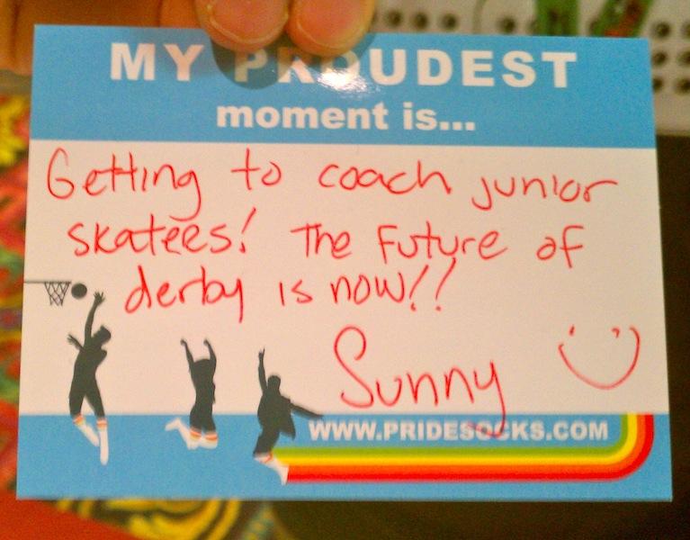 coaching-jr-skaters-Proudest-Moment.jpg