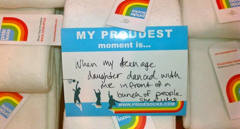 daughter-dance-Proudest-Moment.jpg