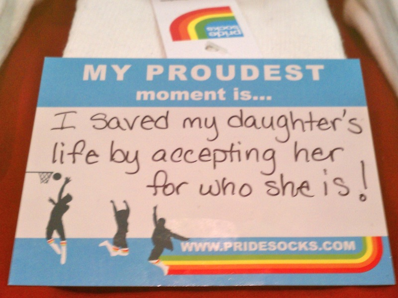 save-daughter-Proudest-Moment.jpg
