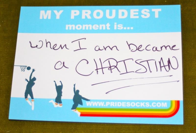 Christian.jpg