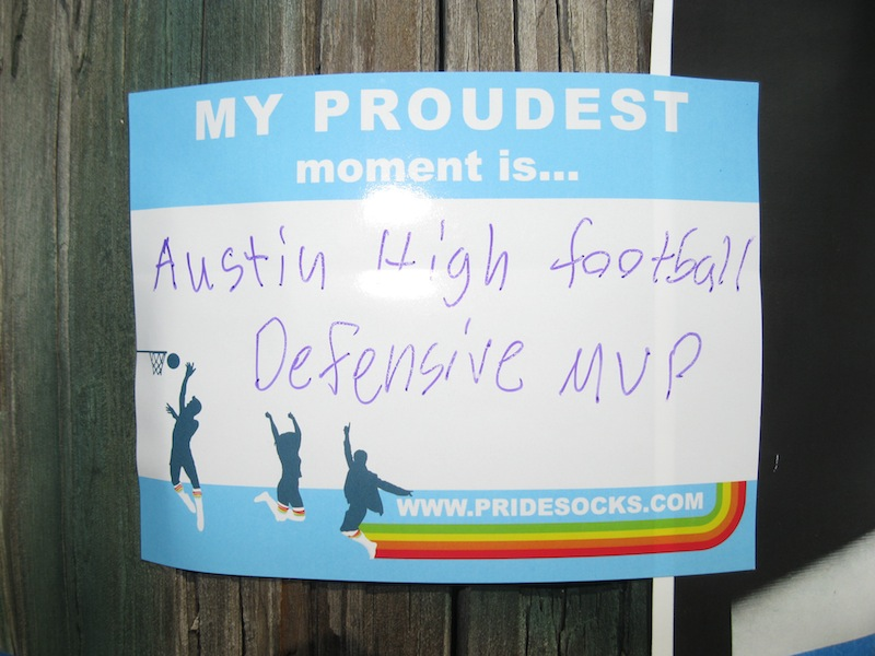 austin-high-Proudest-Moment.JPG