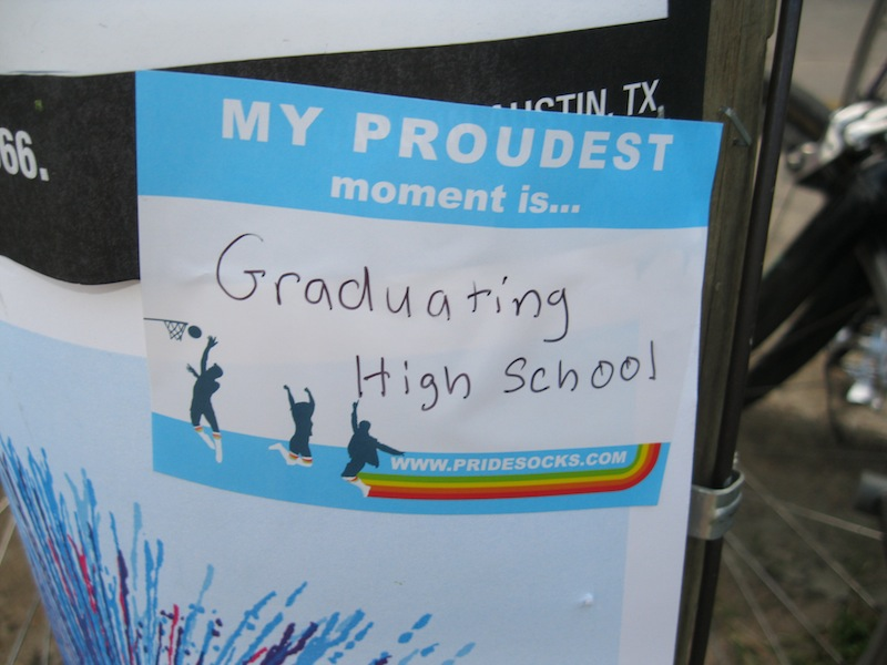 graduating-high-school-Proudest-Moment.JPG