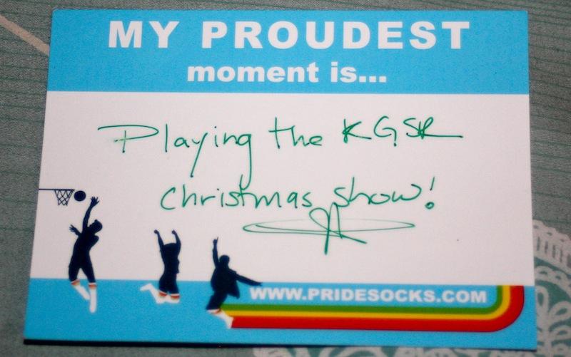 KGSR Show.JPG