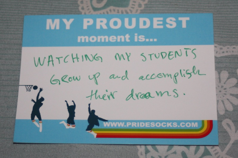 Students Growing.JPG