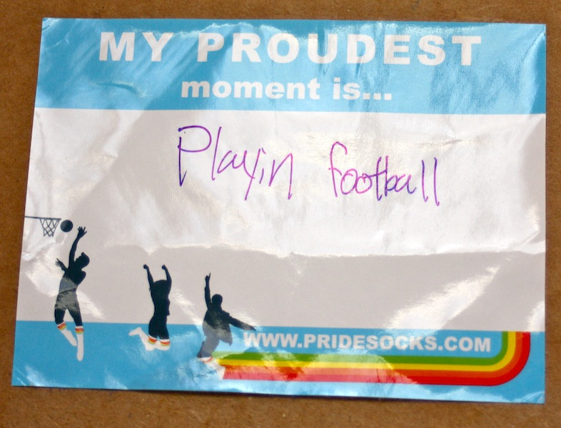 Football-Proudest-Moment.JPG