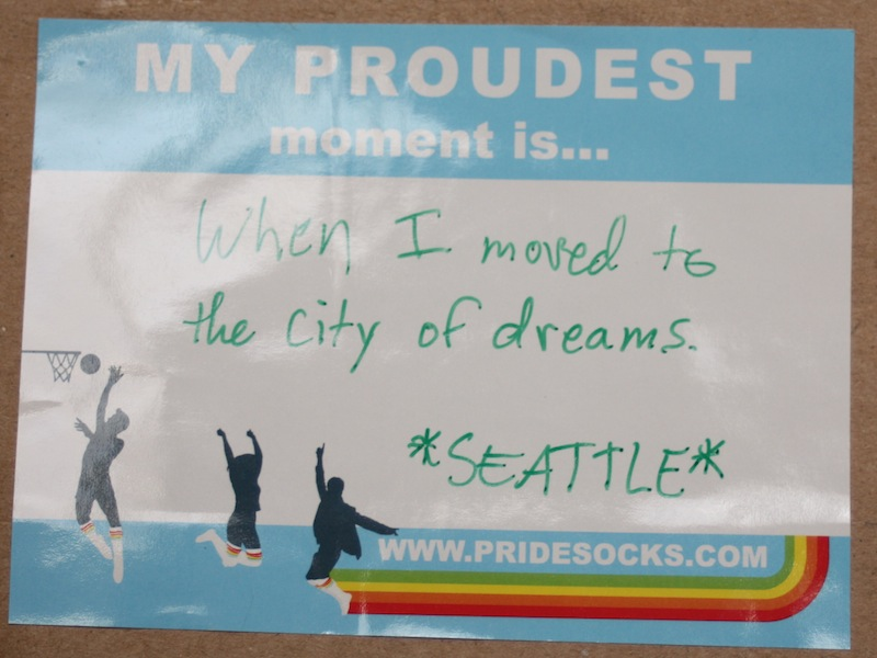 move-seattle-Proudest-Moment.JPG