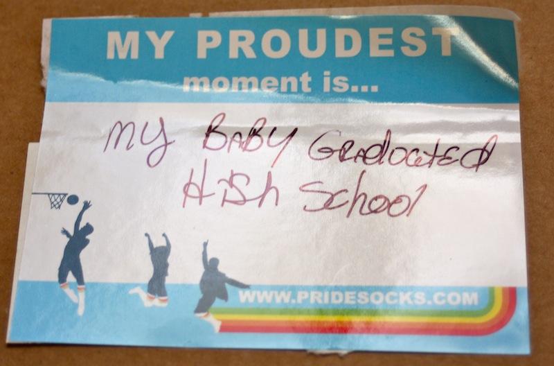 baby-graduated-highschool-Proudest-Moment.JPG