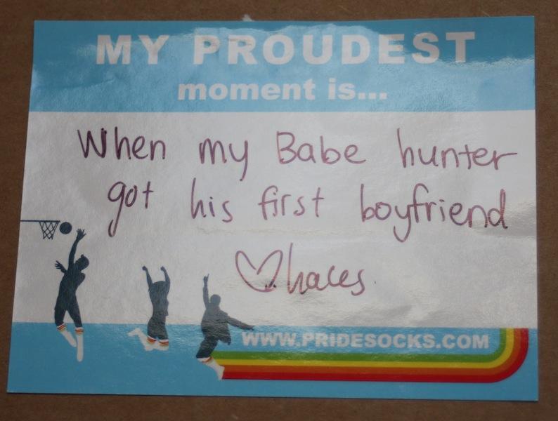 hunter-boyfriend-Proudest-Moment.JPG