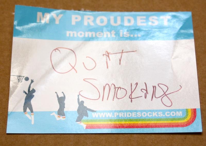 quit-smoking-Proudest-Moment.JPG