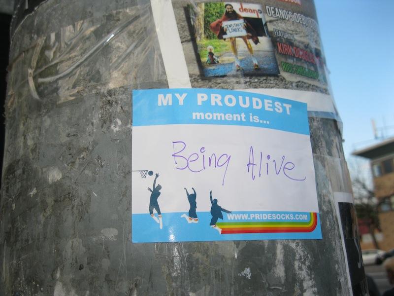 alive-Proudest-Moment.JPG