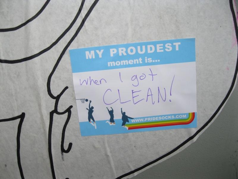 clean-Proudest-Moment.JPG
