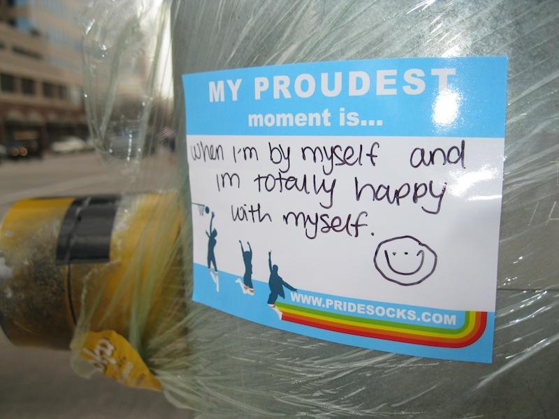 happy-se;f-Proudest-Moment.JPG